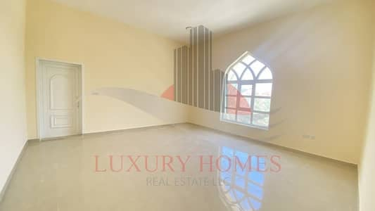 5 Bedroom Villa for Rent in Falaj Hazzaa, Al Ain - Brand New Featuring All Amenities Nearby