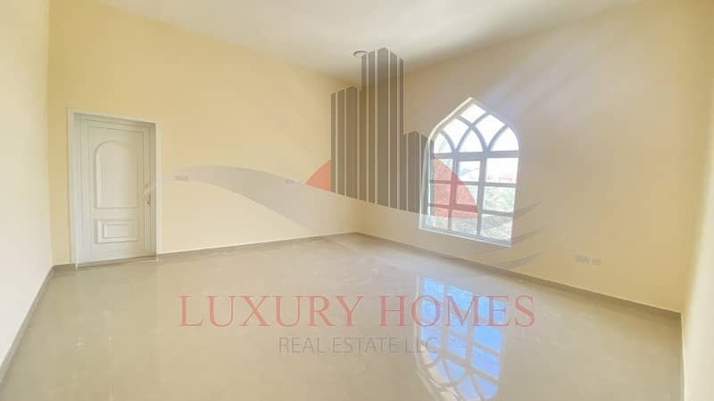 Brand New Featuring All Amenities Nearby