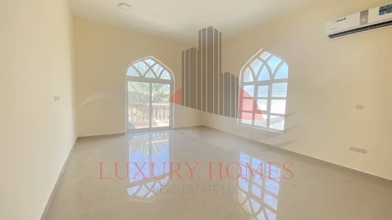 2 Brand New Featuring All Amenities Nearby