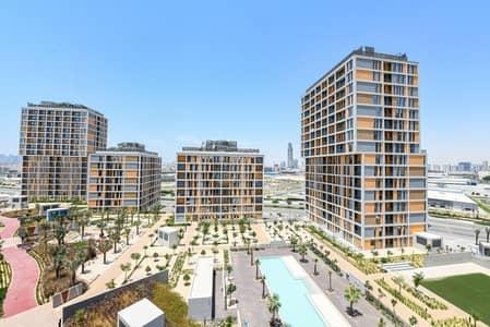شقة 3 غرف نوم للبيع في مدينة دبي للإنتاج، دبي - Luxurious Apartment |  8 Years Payment Plan | No commission