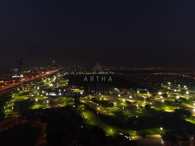 6 Bedroom Penthouse for Rent in Jumeirah Lake Towers (JLT), Dubai - No Fees | Luxury Family Living | Full Floor
