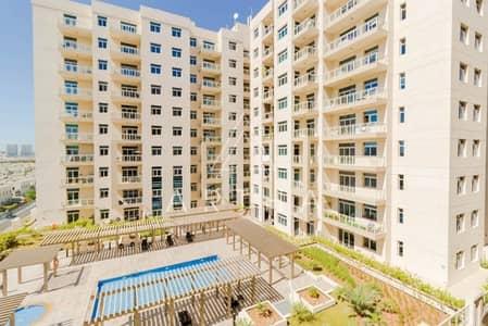 2 Bedroom Flat for Sale in Al Furjan, Dubai - Spacious 2 Bed | Azizi Freesia - Al Furjan