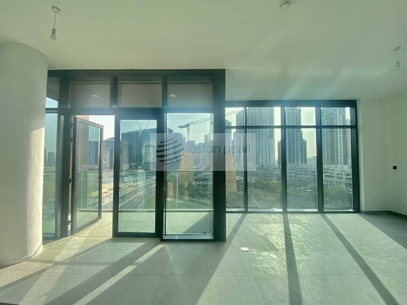 2 No Brokers|Large Layout | 2BR Brand New Apartment