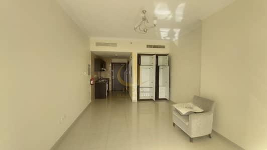 Studio for Rent in Arjan, Dubai - Luxurious Studio Apt | Amazing Facilities | Freehold