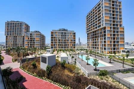شقة 2 غرفة نوم للبيع في مدينة دبي للإنتاج، دبي - Spacious 2 bed  8 Years Payment Plan  No commission