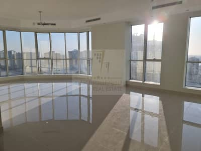 3 Bedroom Flat for Sale in Al Nahda, Sharjah - 3 Bed Apartment For Sale
