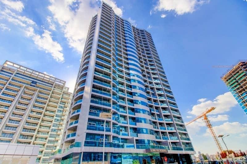 Brand New | High Floor | Duplex Apartment