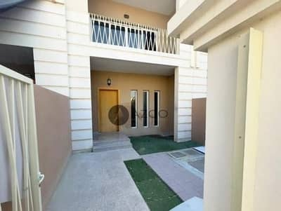 فیلا 4 غرف نوم للايجار في قرية جميرا الدائرية، دبي - THE ULTIMATE FAMILY HOME|UNIQUE AND LUXURIOUS|CA