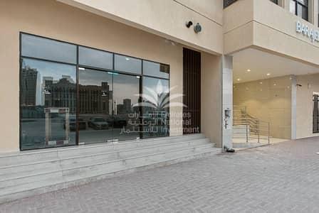 محل تجاري  للايجار في الجداف، دبي - RETAIL SPACE IN BARAJEEL AL JADAF . NO COMMISSION!