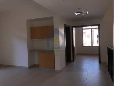 فیلا 5 غرف نوم للبيع في مدينة خليفة أ، أبوظبي - Amazing villa in golf garden with 5 bedrooms