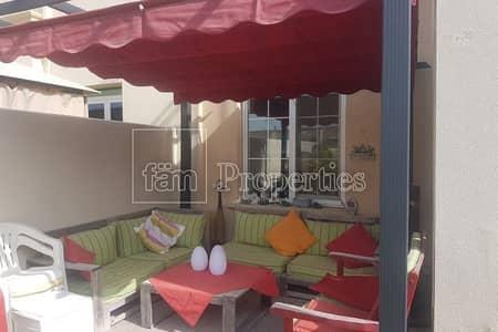2 Bedroom Villa for Sale in The Springs, Dubai - 4E / Close to the Souk / Corner Unit