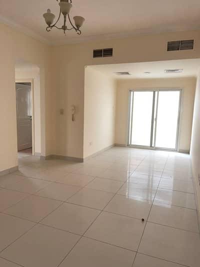 شقة 2 غرفة نوم للايجار في النعيمية، عجمان - شقة في النعيمية 1 النعيمية 2 غرف 25000 درهم - 5072070
