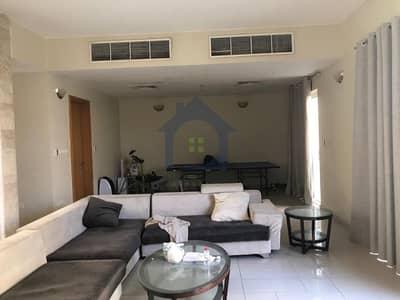 6 Bedroom Villa for Sale in Al Raha Gardens, Abu Dhabi - Amazing villa for sale in alraha gardens
