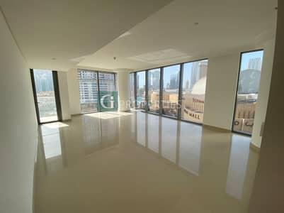 فلیٹ 3 غرف نوم للبيع في وسط مدينة دبي، دبي - High Floor| Floor 2 Ceiling| Burj View