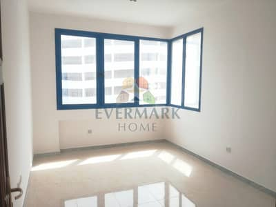 2 Bedroom Apartment for Rent in Al Falah Street, Abu Dhabi - Best Deal| Good for Sharing |2 Bedroom  Apartment with Balcony
