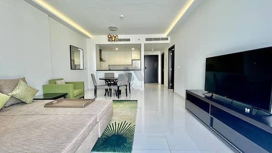فلیٹ 1 غرفة نوم للايجار في دبي وورلد سنترال، دبي - شقة في بناية سيليستيا دبي وورلد سنترال 1 غرف 35000 درهم - 5072125