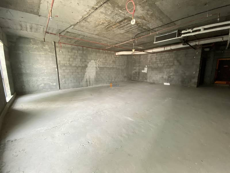 11 Open Office Space| Near Metro| Perfect Office Location