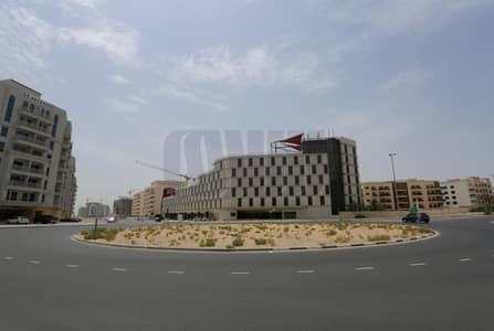 شقة 1 غرفة نوم للايجار في البرشاء، دبي - Great Location and Facilities | With Chiller