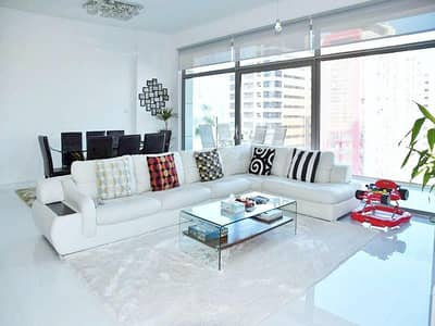2 Bedroom Apartment for Sale in Barsha Heights (Tecom), Dubai - Amazing Value | Stunningly Furnished 2BR | Good Location