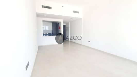 2 Bedroom Apartment for Rent in Jumeirah Village Circle (JVC), Dubai - Spacious Living | Exquisite Design | High Quality