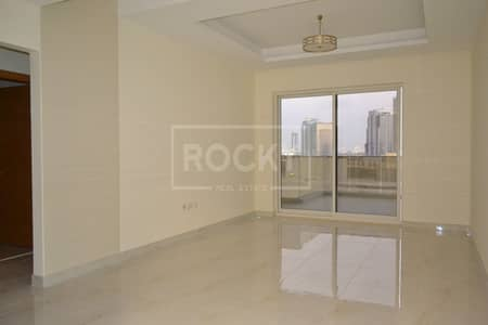 2 Bedroom Apartment for Sale in Jumeirah Village Circle (JVC), Dubai - Brand New Building   Ready To Move In   2-Bed