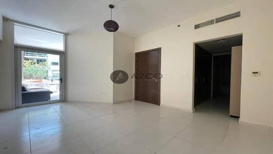 شقة 1 غرفة نوم للايجار في قرية جميرا الدائرية، دبي - Modern Living | Desirable Location | Amazing Views