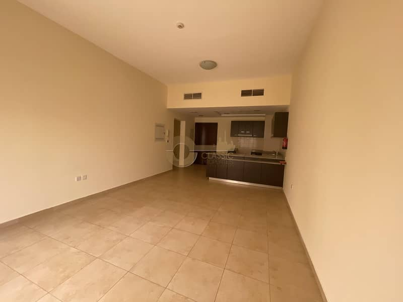 Hot 1bed open Kitchen Terrace for sale
