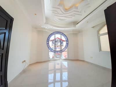 Studio for Rent in Al Zaab, Abu Dhabi - Spacious Studio