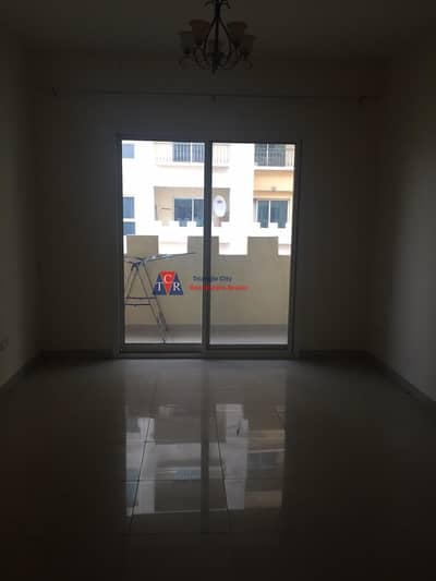 2 Bedroom Flat for Rent in International City, Dubai -  Ready to move in