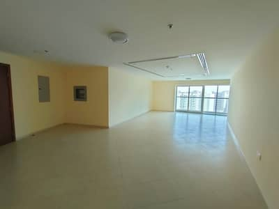 3 Bedroom Flat for Rent in Dubai Silicon Oasis, Dubai - Deal Of The Month Lavish & Huge 3BHK+Maidroom(2300sqft)avail in 86k in 2 cheques