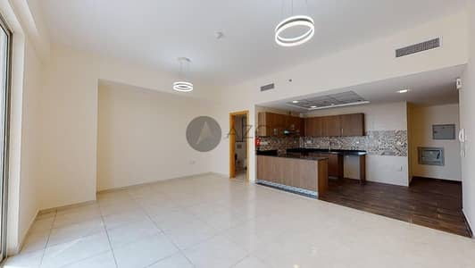 Studio for Sale in Jumeirah Village Triangle (JVT), Dubai - 5 YEARS P. PLAN | STYLISH INTERIORS | IMPRESSIVE DESIGN