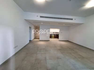 2 Bedroom Apartment for Rent in Dubai Marina, Dubai - Big Layout | Flexible cheques | 2 BR plus Storage