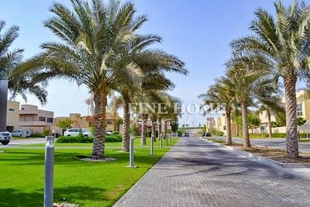 فیلا 5 غرف نوم للبيع في حدائق الراحة، أبوظبي - Live a Luxurious Life w Extravagant 5BR Villa