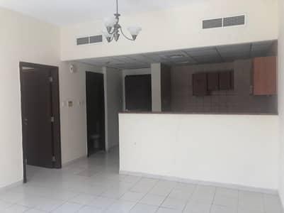 شقة 1 غرفة نوم للبيع في المدينة العالمية، دبي - VACANT - BEAUTIFUL MAINTAINED 1BHK WITH BIG BALCONY FRANCE CLUSTER - NEXT TO ALL FACILITIES