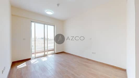1 Bedroom Flat for Sale in Jumeirah Village Triangle (JVT), Dubai - 5 YEARS P. PLAN | CONTEMPORARY DESIGN | UNIQUE LAYOUT