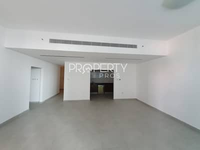 2 Bedroom Flat for Rent in Dubai Marina, Dubai - Pool View| Flexible cheques | 2 BR plus Storage