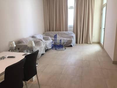 شقة 1 غرفة نوم للايجار في الفرجان، دبي - Hot Property available for rent  at Azizi Freesia
