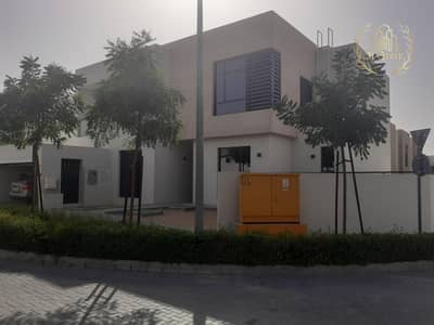 5 Bedroom Villa for Sale in Al Tai, Sharjah - independent Villa / One Milion and Move in