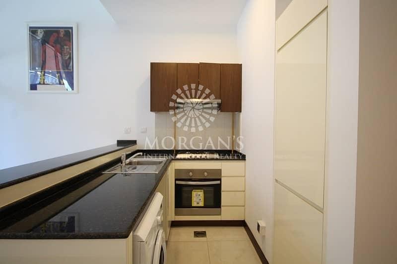 2 High End Studio For Sale Villa Myra