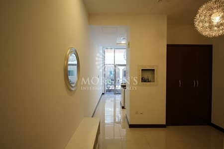 Studio for Sale in Jumeirah Village Circle (JVC), Dubai -  JVC