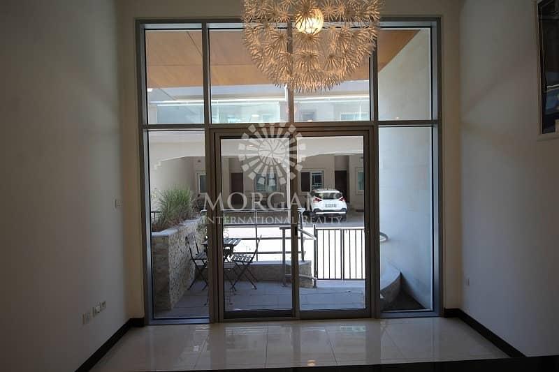 9 High End Studio For Sale Villa Myra