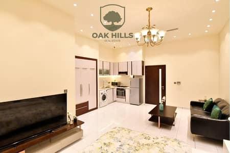 شقة 1 غرفة نوم للبيع في أرجان، دبي - Cheapest Price   Limited Offer