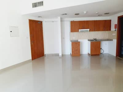 1 Bedroom Apartment for Rent in Dubai Production City (IMPZ), Dubai - Large One bedroom available for Rent in lake side C