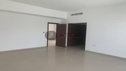 تاون هاوس 4 غرف نوم للايجار في مدن، دبي - PERFECT FOR FAMILIES   RELAX IN COMFORT   SPACIOUS LIVING