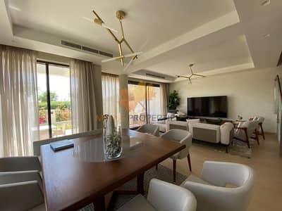 4 Bedroom Villa for Sale in DAMAC Hills (Akoya by DAMAC), Dubai - 14% Down Payment || Limited Edition || 4BR Villa