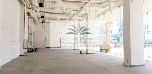 Shop for Rent in Business Bay, Dubai - 1123583957