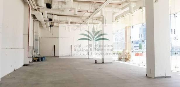 محل تجاري  للايجار في الخليج التجاري، دبي - 1123583957
