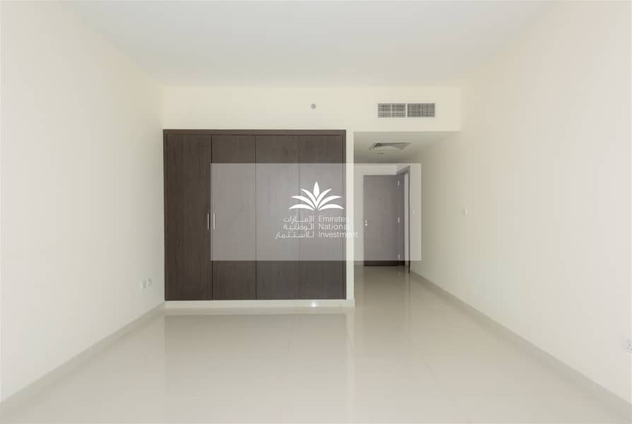 2BHK WITH 2 MONTH FREE. BURJ VIEW . NO COMMISSION