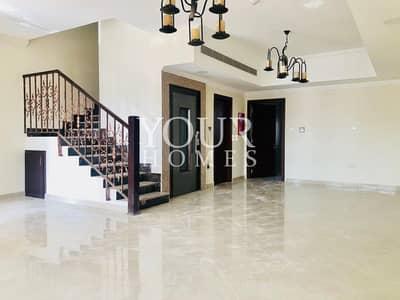 5 Bedroom Villa for Sale in Jumeirah Village Circle (JVC), Dubai - MK | 5BR + Maids + 2 Parkings | Grab the Deal