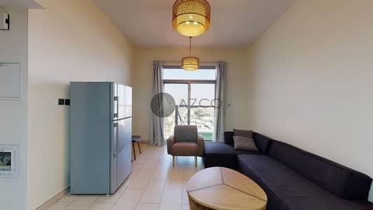 فلیٹ 1 غرفة نوم للايجار في الفرجان، دبي - Fully Furnished | Relaxed Style Of Living | Contemporary Homes